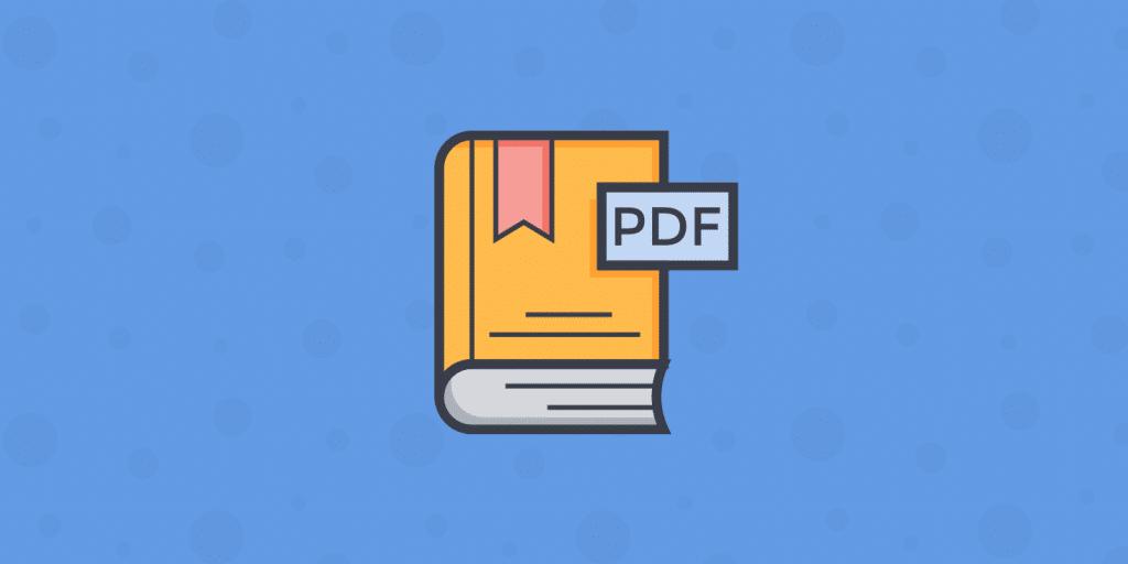 PDF查看器插件